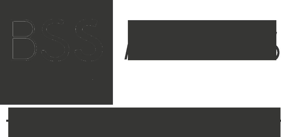 Shock Mount Solutions